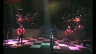 "Adam and the Ants ""The Prince Charming Revue"" part III - That VooDoo"