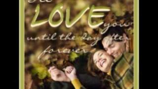 Adam i Ewa - Budka Suflera