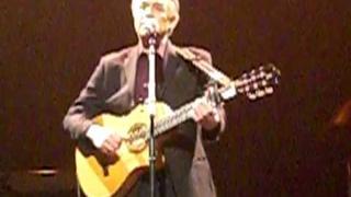 Adamo - Que serais-je sans toi ? (Live, 2010)