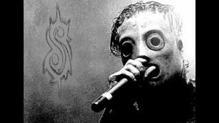 Addicted - Corey Taylor feat. Walls Of Jericho