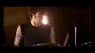 Adema Tornado Official video
