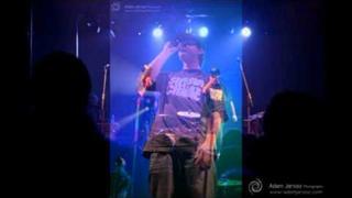ADM (PL) feat. KHOMATOR (CZ) - Konflikt.mpg