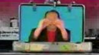 Adrian Belew - I See You