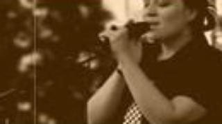 Adrian Harvan Orchestra a Katka Koščová - Summertime