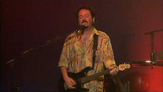"""Africa - Toto (From """"Live In Amsterdam"""")"""