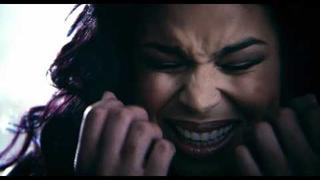 "African Cats: ""The World I Knew"" Jordin Sparks Music Video"