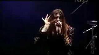 After Forever - Face Your Demons (Live)