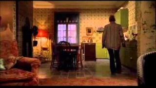 Afterlife Alison & Robert Memories Lesley Sharp Andrew Lincoln Fanvideo