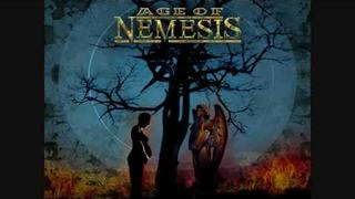 Age of Nemesis - To Tame a Land (Iron Maiden Cover)