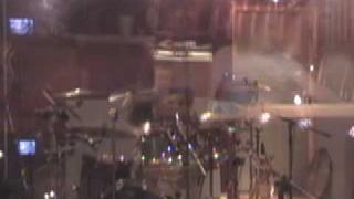 Aghora 3 Matt Thompson Drums clips