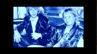 Agnetha Fältskog (ABBA) : Fly Me To The Moon (2004)