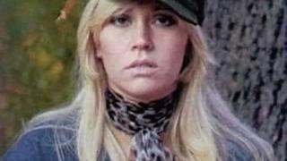 Agnetha Fältskog (ABBA) : Ich suchte Liebe bei dir (1970) HQ