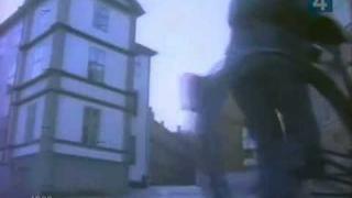 Agnetha Fältskog (ABBA) & Peter Cetera : I Wasn't The One (Who Said Goodbye) 1987