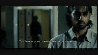 AIDS JaaGO - Blood Brothers Part 2