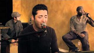 Airplanes - BoB & Hayley Williams of Paramore (Boyce Avenue & DeStorm cover) on iTunes