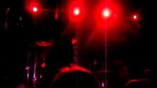 AKADO - Oxymoron № 2 (live).