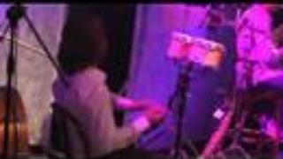 Akustik tour 5: Nikos Kuluris