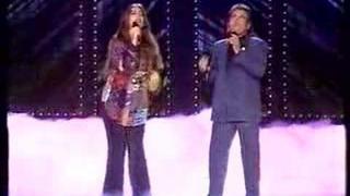 Al Bano & Romina Power - Domani Domani