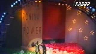 Al Bano & Romina Power Liberta