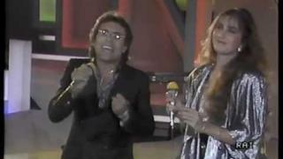 Al Bano & Romina Power -Sempre sempre - 86