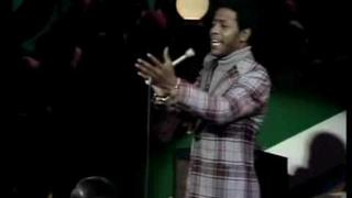 Al Green-Let's stay Together(Live)
