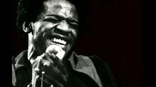 "Al Green ""Unchained Melody"""