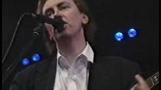 Al Stewart - Time Passages 1988
