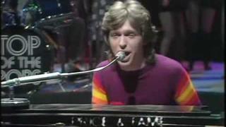 Alan Price & Georgie Fame - Rosetta 1971