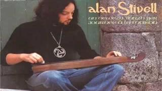 Alan Stivell - The Apple Tree (Ar Wezenn Awalou)