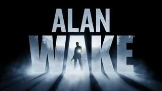 Alan Wake Soundtrack: 07 - Barry Adamson - The Beaten Side Of Town