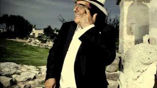 (Album 2012)Al Bano Carrisi - Canta Italia