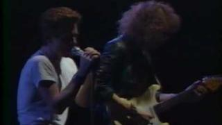Alcatrazz - Suffer Me (Metallic Live '84)