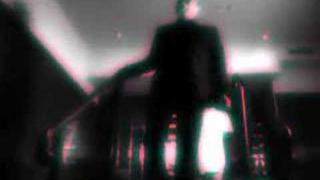 Alec Empire - On Fire (TV version) feat. Natalia Avelon