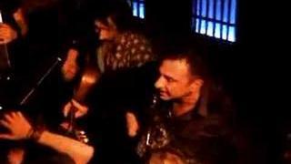 Alec Kopyt sings Man'ka (Манька)
