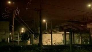 Alejandro Sanz - Tu No Tienes Alma (2004)