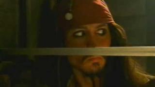 Alestorm Captain Morgan's Revenge - Pirate Metal