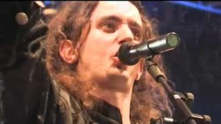 Alestorm - Over The Seas - Live at Wacken 2008 [High Quality]