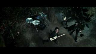 Alex Band - Tonight (Official Video).mov