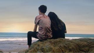 Alex & Sierra - Little Do You Know (Annie LeBlanc & Hayden Summerall Cover)