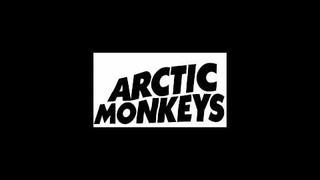 Alex Turner interview on Triple J Radio - 13th January 2012
