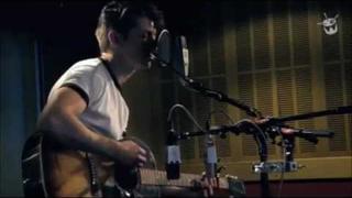 Alex Turner - Strange