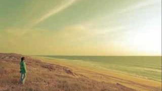 Alexander Klaws - Sie Liebt Dich