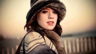 Alexz Johnson - Give Me Fire [New] Foster the People, OfVerona, Lissie, Lana Del Rey, Arcade Fire