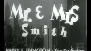 Alfred Hitchcock's cameo appearances