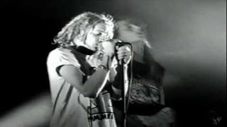Alice In Chains - Love, Hate, Love (subtitulado español)