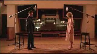 Alison Krauss & John Waite Missing You