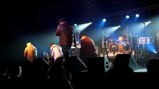 All-4-One So Much in Love Live in New Mexico