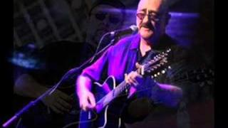 ALL ALONG THE WATCHTOWER [ DAVE MASON ]