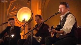 All That You Need - Joe Ely, John Hiatt and Lyle Lovett