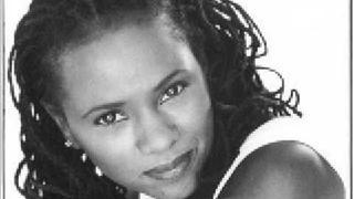 All The Way To Love - Siedah Garrett